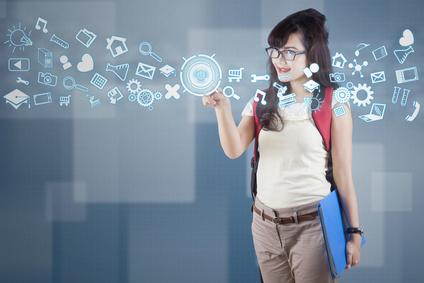 Quelle attractivité des métiers du numérique pour les femmes ?