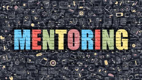 Mentor.es: nouveaux anges-gardiens des entrepreneur.es?