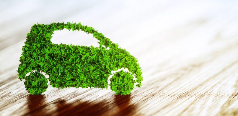 Semaine européenne de la mobilité : cap sur la 3ème révolution automobile ?