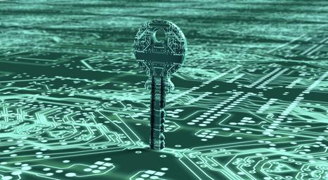 Cybersécurité : pour ou contre le Fichier TES ?