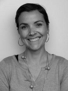 Leadership Féminin Nantes
