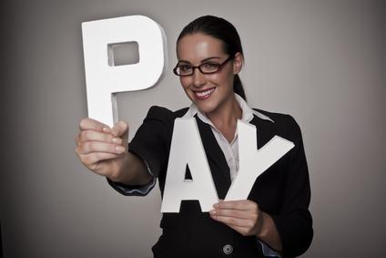 Leadership Féminin et négociation : au secours, je déteste (me) vendre !