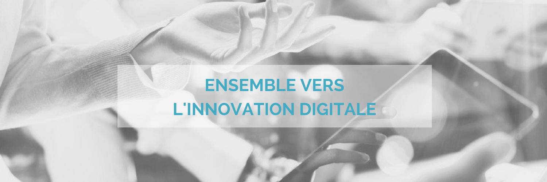 innovation-sociale-8
