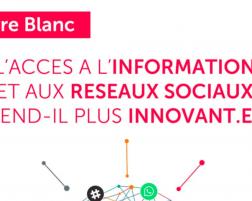Alban Jarry : les réseaux sociaux comme assurance du lien