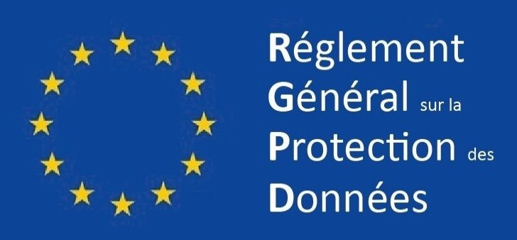 #RGPD : Les données personnelles ? Enjeu sociétal et économique