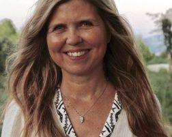Rencontre avec Merete Buljo, une #EuropéenneInTech