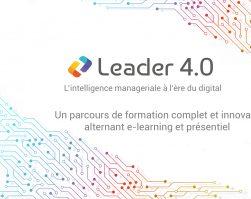 L'intelligence managériale à l'ère du digital
