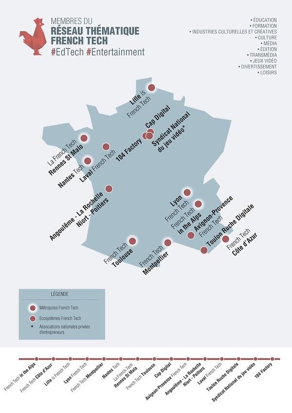 Frenchtech_edtech