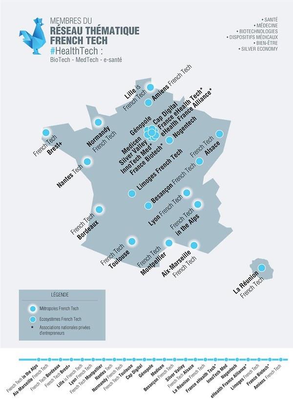 Frenchtech_healttech
