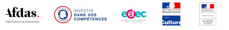 Afdas appui conseil transformation digitale PME