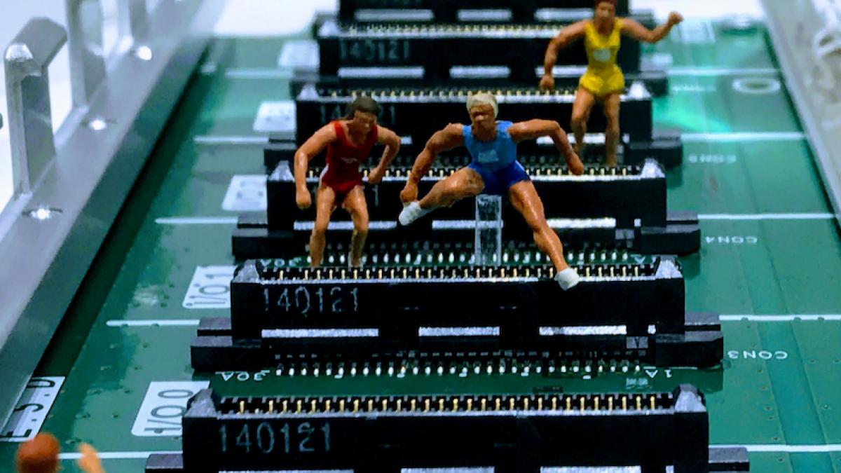 sport digital covid 19
