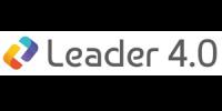logo-leader40