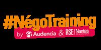 logo-negotraining