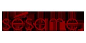 logo-sesame